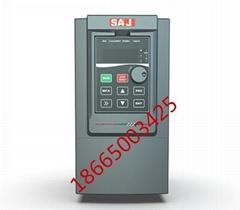 三晶变频器VM1000