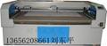 南京布料激光切割机 1