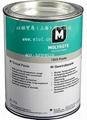 MOLYKOTE 1000 Paste (Spray)