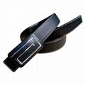Wholesale Belt Camera with P2P & Wifi