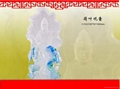 Manufacturers selling Buddhism coloured glaze 3