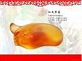 Factory direct sale comfort coloured glaze - business series 5