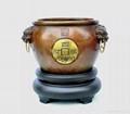 Fine brass handicrafts 3