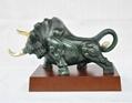 Fine brass handicrafts 4
