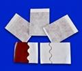 頸肩部專用膏藥布底片 1