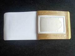 厂家生产的水溶性黑膏胶贴