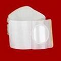 廠家生產的水溶性黑膏膠貼   2
