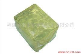 熱熔膠膏藥b布膠貼山東直供15853771847 2