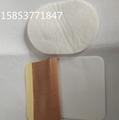 保定供應無紡棉吸水棉墊18053740003 3