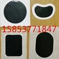 熱熔膠膏藥b布膠貼山東直供15853771847 4