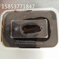 熱熔膠膏藥b布膠貼山東直供15853771847 5
