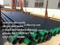 """Seamless Casing 5-1/2"""" *17 lb/ft(139.70mm*7.72mm) N80 BTC R3 2"""