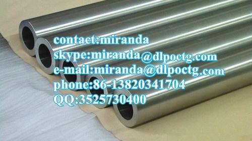 合金鋼管 2