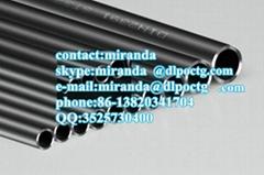 大量供應20#厚壁精密光亮無縫鋼管規格型號齊全合金管廠家批發