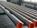 API 油套管割縫管 篩管 2