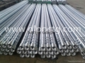 Factory Price Q235 48mm Scaffolding Hot