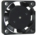 DC Brusless industrial Fans 2
