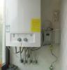 热水循环系统 家用热水循环 5