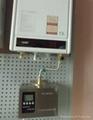 空气能家用热水循环系统 2