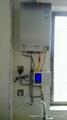 热水循环系统报价