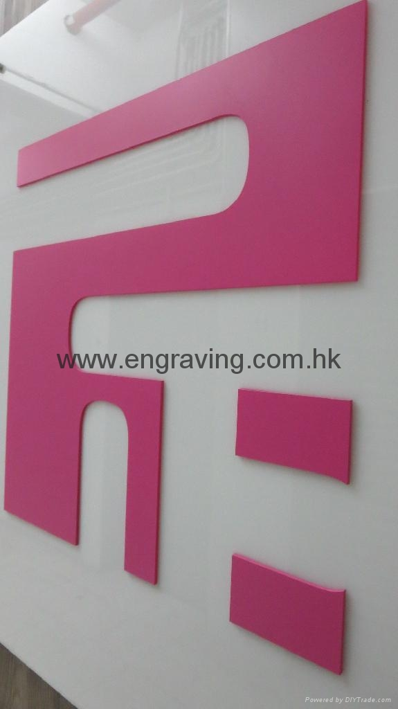 customize acrylic products 5