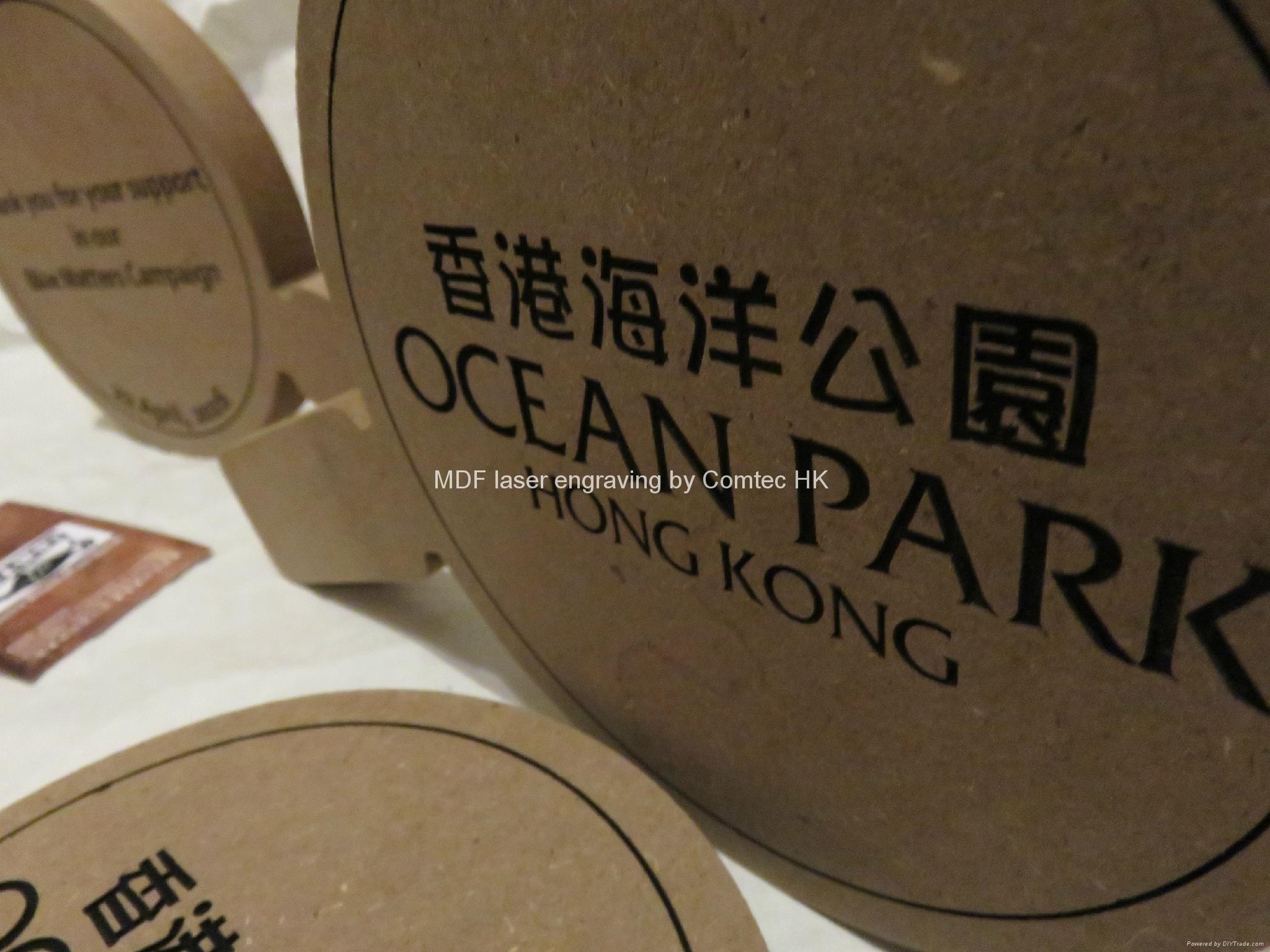 Lee Kum Kee------ Hong Kong