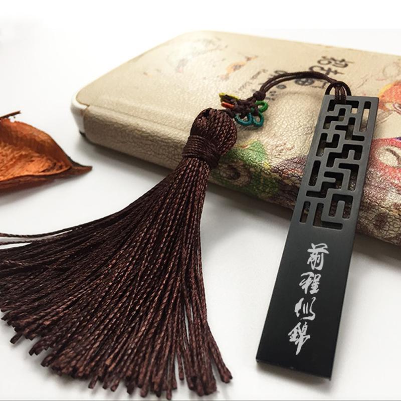 中国风礼品USB随身碟窗花防水礼品 3