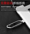 登山扣鑰匙型u盤定製 商務送禮優盤 可客制化USB隨身蝶 5
