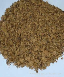 Cottonseed Meal 1