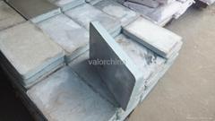 耐磨陶瓷磚