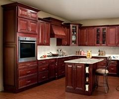 Kitchen cabinet products kitchen cabinets diytrade for Kitchen cabinet manufacturers