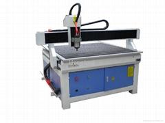 CNC engraving machine 1200*1200mm