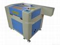 laser cutting machine with lower price