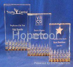 Co2 laser engraving machine 900*600mm  2
