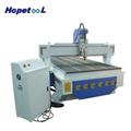 CNC wood milling engraving machine 1325