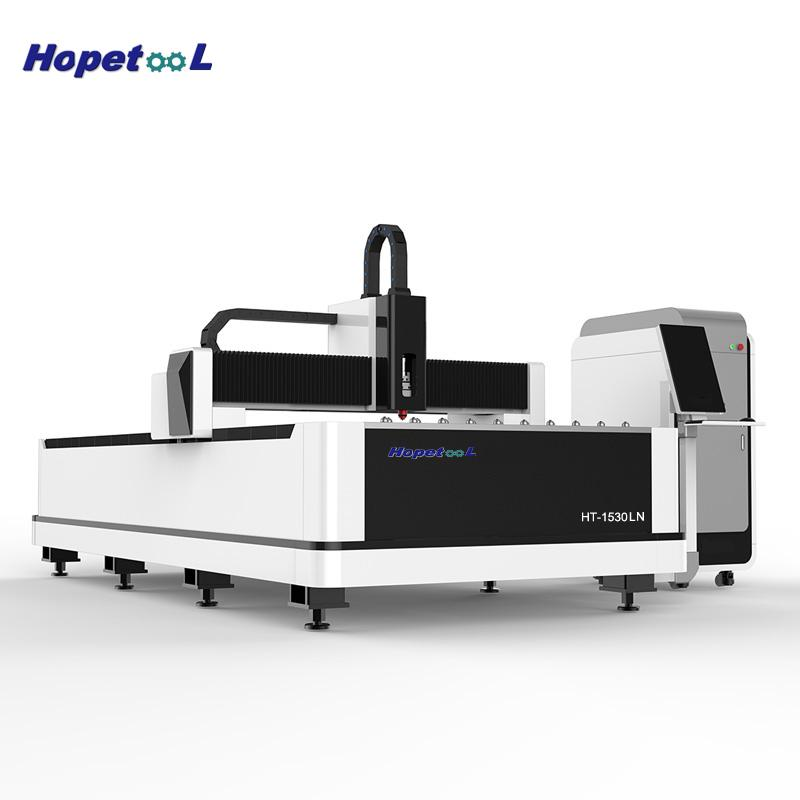 Hopetool