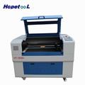 Good price laser engraving machine