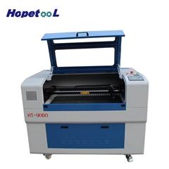 Good price laser engraving machine engraver 9060