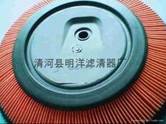 尼桑系列空氣濾清器 空氣濾芯  16546-77A10
