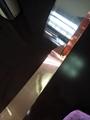 廠家生產軟聯接專用銅鎳復合帶