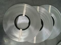 鋁鎳復合帶