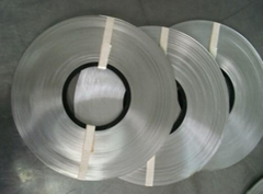 铝镍复合带