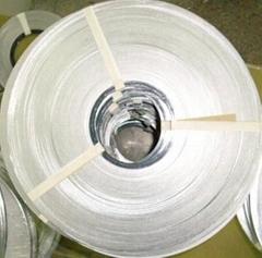 厂家供应电池专用铝带