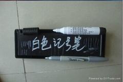 白色油性笔