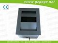 盒式投影機昇降器 1