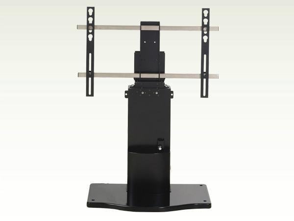 遥控电视升降器 1