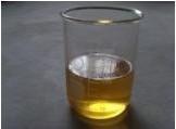 环保切削液