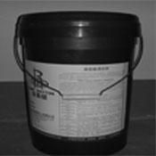 洛美頓LH414電子儀器清洗劑