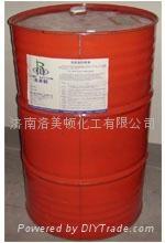 超长期防锈油