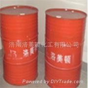 切削液LY115-B
